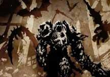 《暗黑血统2》试玩演示视频解说