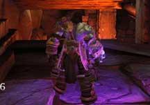 《暗黑血统2》熔炉地牢视频攻略(下)