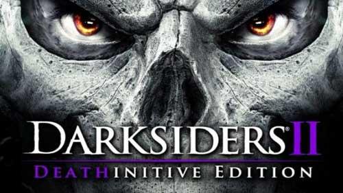 《暗黑血统2》的评测IGN评分7.5 创新略显不足无法吸引老玩家