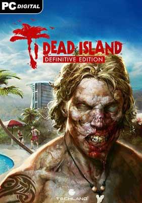 《死亡岛:终极版》评测IGN 7.0分 画面升级精彩依旧
