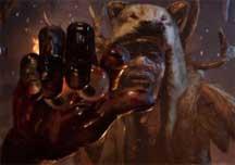 《孤岛惊魂:原始杀戮》解说视频攻略 天语者任务