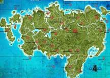 孤岛惊魂3地图编辑使用教程视频 如何制作游戏地图