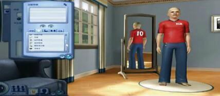 《模拟人生3》玩法教学大讲堂 第二辑
