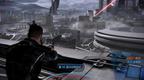 《质量效应3》试玩版视频流程攻略第一篇