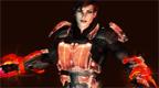 《质量效应3》中文字幕最高难度流程视频攻略第一期