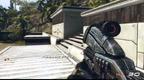 《质量效应3》中文字幕最高难度流程视频攻略第三期