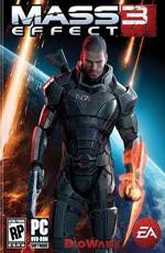 """《质量效应3》""""神堡(Citadel)""""DLC获IGN 9.1高分 薛帕德指挥官完美谢幕"""