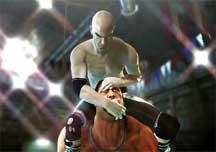 《杀手5》最高难度拳击之夜视频 无换装证据收集