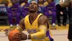 《NBA 2K13》梦一梦十巅峰对决中文解说视频