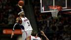 《NBA 2K13》实况试玩体验视频