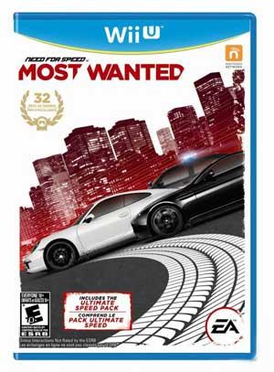 《极品飞车17:最高通缉》喜获IGN 9.0分好评 画面优质游戏耐玩