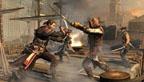 《刺客信条叛变》全流程100%同步视频攻略第一期