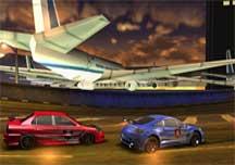 《极品飞车9》联机竞速视频攻略 联机对战技巧