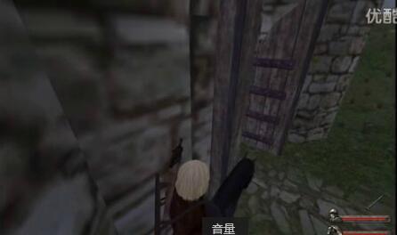 《骑马与砍杀:战团》隐藏宝箱位置视频 隐藏宝箱在哪