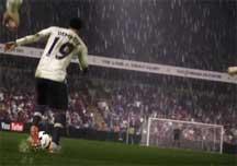 《FIFA15》E3宣传片视频赏析 年度大戏精彩预告