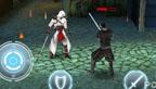 《刺客信条兄弟会》达芬奇的消失DLC视频攻略