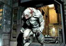 《毁灭战士4》Beta版试玩视频 毁灭战士4怎么玩