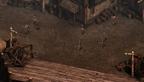 《永恒之柱》视频攻略 最高难度武僧SOLO视频攻略