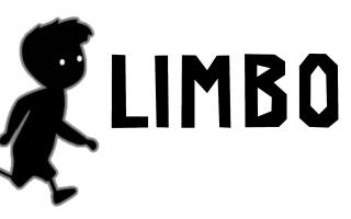 地狱边境limbo娱乐解说实况视频第一期