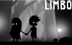 地狱边境limbo娱乐解说实况视频第二期