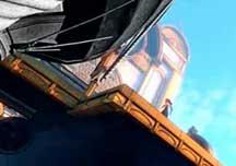 《生化奇兵:无限》1999模式最速通关视频(第二期)