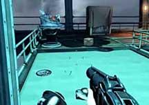 《生化奇兵:无限》1999模式最速通关视频(第三期)