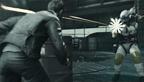 《量子破碎》最高难度剧情流程视频攻略第一幕上