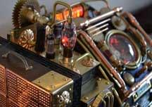 《生化奇兵:无限》装备收集大全 装备地点介绍