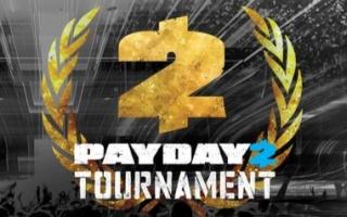 《收获日2》锦标赛单人通关试玩