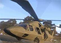 《武装突袭3》新要素视频演示 新增元素展示