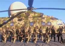 《武装突袭3》宣传视频赏析 真实战争模拟之作