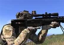 《武装突袭3》狙击技巧攻略 如何超远击杀敌人