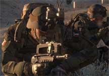 《武装突袭3》挂载mod方法介绍 如何挂在mod