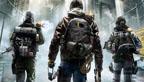 《全境封锁》地下世界英雄难度打法通关视频攻略 地下世界攻略