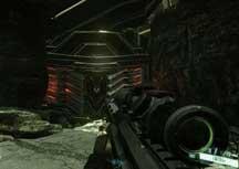 《孤岛危机2》最高难度视频流程攻略 第九关黑暗之心