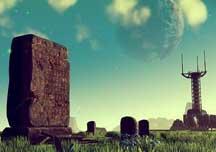 《无人深空》玩法及系统全方位视频介绍