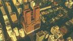 城市天际线 实况解说视频攻略第一期