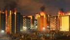 城市天际线 娱乐试玩解说视频 城市天际线好玩吗