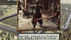 三国志10:赤壁之战