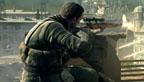 《狙击精英V2》试玩版最高难度视频攻略