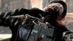 《狙击精英V2》最高难度试玩版极速视频流程
