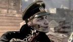 《狙击精英V2》试玩版真实难度详细解说视频