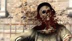 《狙击精英V2》全金条收集成就视频攻略