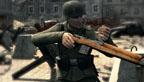 《狙击精英V2》全酒瓶收集成就视频攻略
