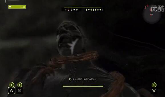 《消逝的光芒》PVP模式夜行猎人进化演示视频攻略