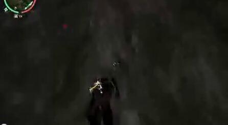 《正当防卫2》主线流程视频攻略第五期(完结)