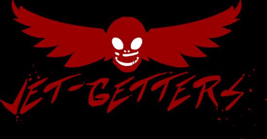 融合《正当防卫2》和BF4的新作《JETGETTERS》