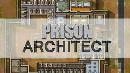 监狱建筑师版中文全剧情通关视频攻略