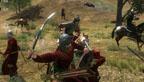 《骑马与砍杀火与剑》战役流程解说视频攻略第一期