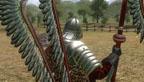《骑马与砍杀火与剑》战役流程解说视频攻略第二期
